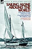 Sailing Alone Around the World, Joshua Slocum, 085706424X