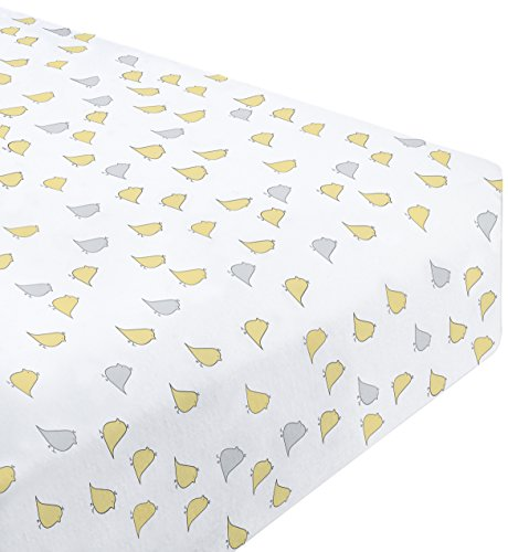 flannel sheets made in usa - 3