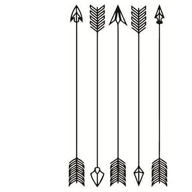 symbole flche tatouage affordable tatouage phmre ancre de. Black Bedroom Furniture Sets. Home Design Ideas
