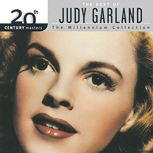 have yourself a merry little christmas meet me in st louis original - Have Yourself A Merry Little Christmas Judy Garland