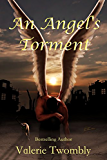 An Angel's Torment: (Eternally Mated Prequel #1)