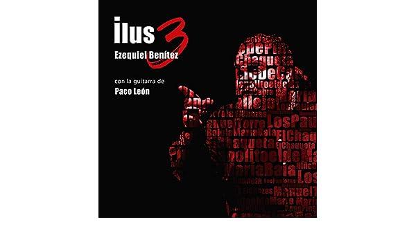Tanguillos de Cádiz de Ezequiel Benítez en Amazon Music - Amazon.es