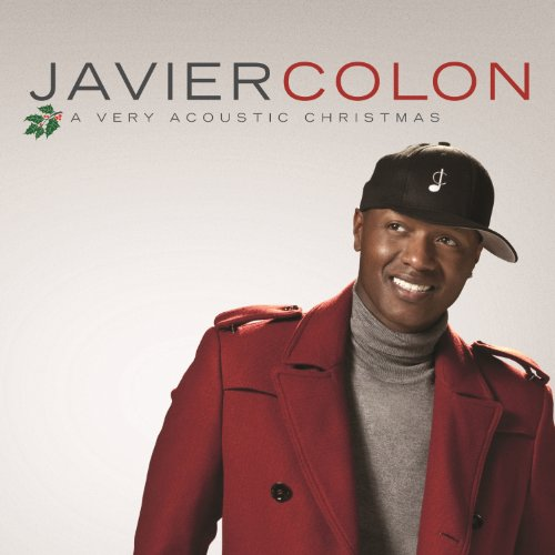 It's The Most Wonderful Time Of The Year (Album Version) (Colon Songs Christmas Javier)