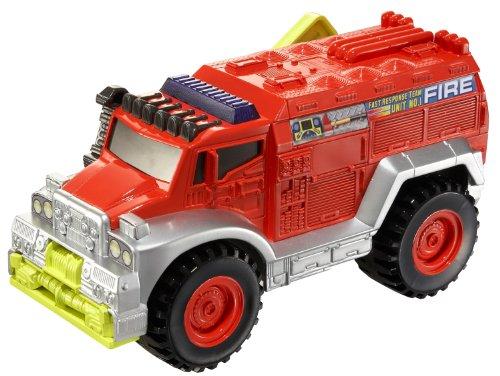 matchbox-power-shift-fire-truck