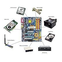 Microsoft MICROSOFT OEM Win Pro 10 64Bit French 1pk DSP OEI DVD
