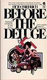 Before the Deluge, Otto Friedrich, 0380010445