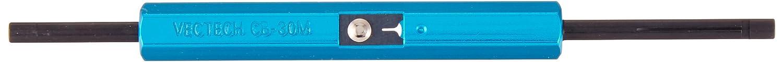 Electronix Express 03/WTE Wire Wrap Outil pour calibre 28/et 30/Gauge