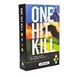One Hit Kill - Core Deck (2-3 Players)