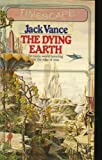 The Dying Earth, Jack Vance, 0671441841
