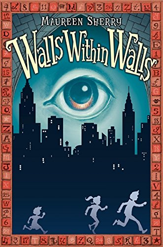 Download Walls Within Walls PDF