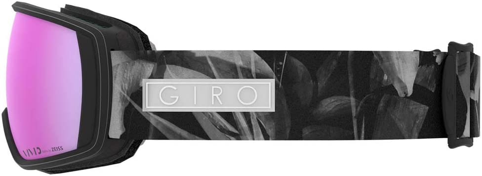 Giro chico/ /Gafas