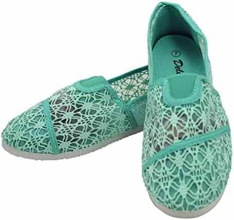865e2eb2fcee0 Shopping Shoe Size: 11 selected - Under $25 - 3 Stars & Up - M or XW ...