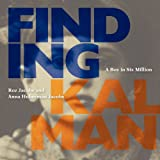 Finding Kalman, Roz Jacobs and Anna Huberman Jacobs, 0983076227