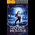 Divine Hunter (The Vampire's Mage Series Book 4)