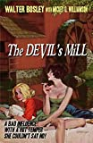 img - for The Devil's Mill book / textbook / text book