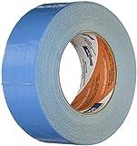 Shurtape DF-545/NAT225 DF-545 Double Coated Cloth Carpet Tape: 2'' x 75 ft, Natural