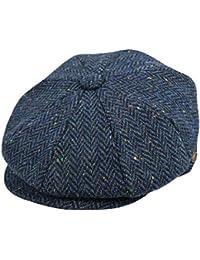 c2c38f0a313 Men s Wool Newsboy Cap