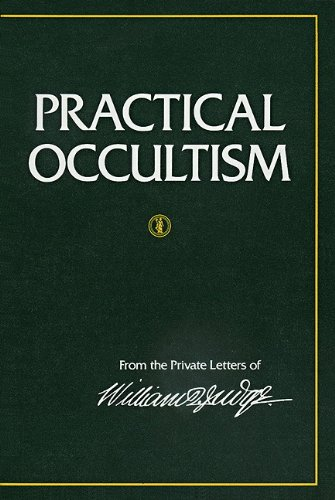 Practical-Occultism-From-the-Private-Letters-of-William-Q-Judge