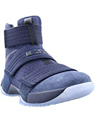 NIKE Lebron Soldier 10-844374-002