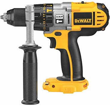 DEWALT DCD950B featured image