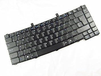 Driver for Acer Extensa 4630ZG