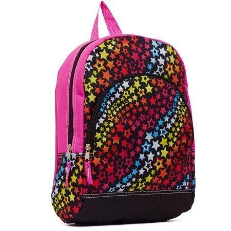 Backpacks Wal Mart - 6