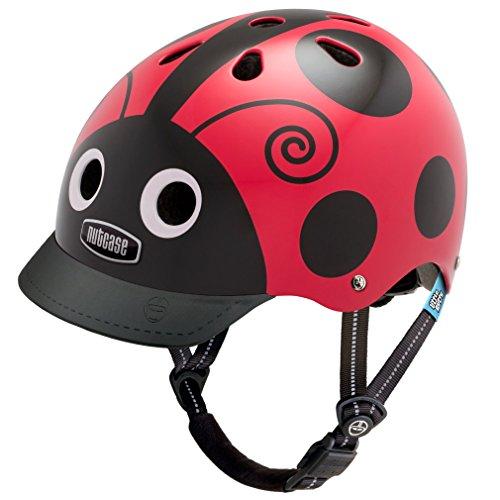 Motorcycle Helmet Vents - 5
