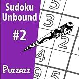 Sudoku Unbound #2