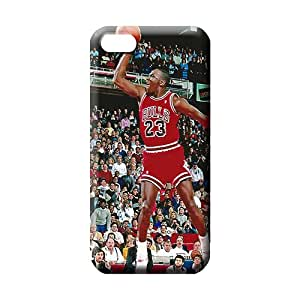 iphone 5c Attractive Awesome Fashionable Design phone carrying cases michael jordan free throw dunk