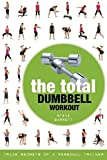 Total Dumbbell Workout