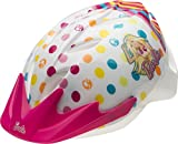 Bell-Barbie-Pedalin-Pretty-Child-Helmet