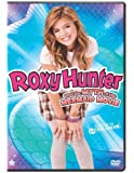 Roxy Hunter and the Myth of the Mermaid (Sous-titres français)
