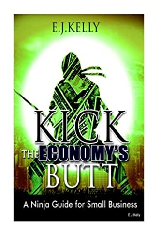Kick The Economy