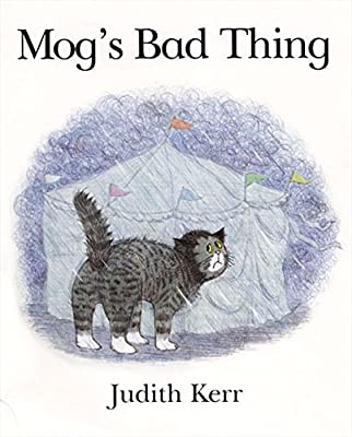 Mog/'s Bad Thing