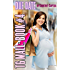 TG Mall Book #4: Due Date: (Man to Pregnant Woman)