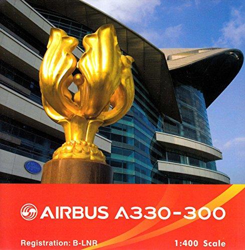 phx1540-1400-phoenix-model-hong-kong-airlines-airbus-a330-300-reg-b-lnr-pre-painted-pre-built