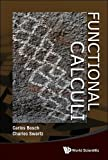 img - for Functional Calculi book / textbook / text book