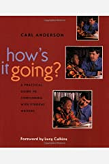 How's it Going Paperback
