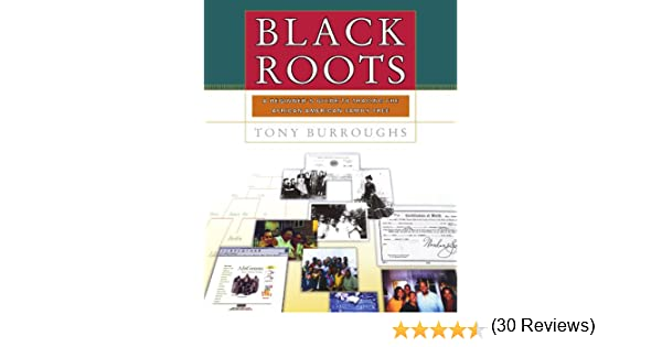 Workbook black history month biography worksheets : Black Roots: A Beginners Guide To Tracing The African American ...