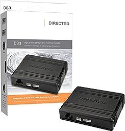 Directed Electronics DB3 All-in-One Door Lock & Override Module