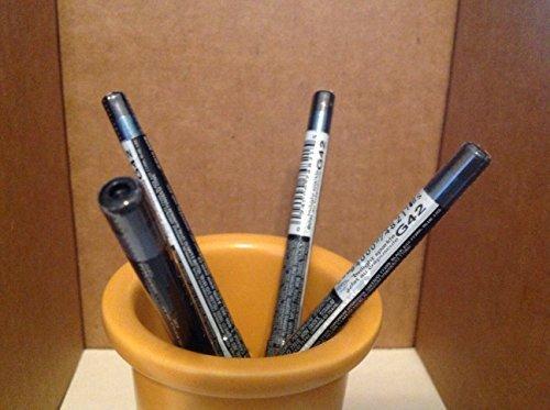 Avon Glimmersticks Diamonds Eye Liner Twilight Sparkle LOT 4 Pencils