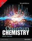 Download Quantum Chemistry, 7/E in PDF ePUB Free Online