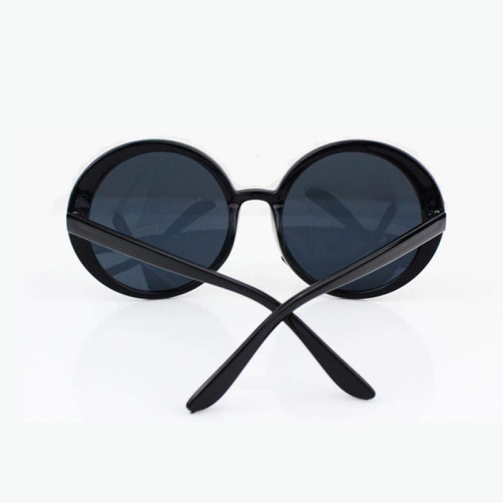 2016 Summer Style Round Sunglasses Womens Luxury Fashion Summer Sun Glasses
