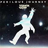 Gordon Giltrap - Perilous Journey - The Electric Record Company - 136.323, Intercord - INT 136.323