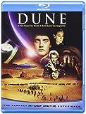 Dune (Warcraft Fandango Cash Version) [Blu-ray]