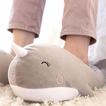 Risultati immagini per Arrivano le pantofole che si riscaldano