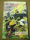 Ghost Rider, Wolverine, Punisher: Hearts of Darkness