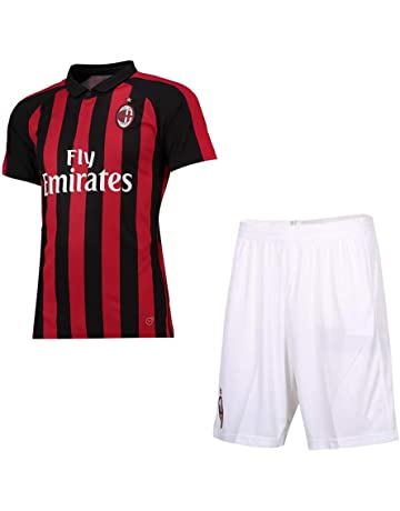 c09aa8ef8 Soccer Jersey Kits T-Shirt & Shorts Club Team,2019 (Home and Away