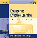 img - for Engineering Effective Learning Toolkit book / textbook / text book