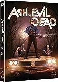 Ash Vs Evil Dead Stagione 1 (2 DVD)